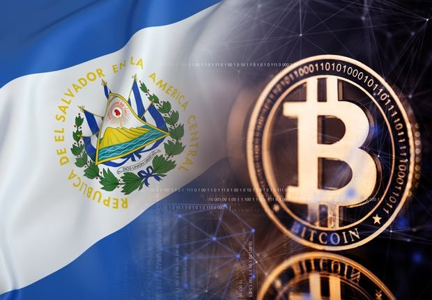 How to escape Bitcoin legal tender law in El Salvador and why?