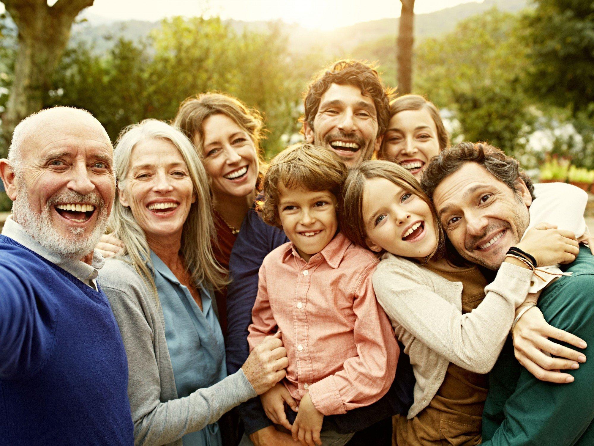 Diplomado en consejería familiar - Diario UNO
